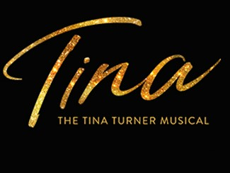 Tina - The Tina Turner Musical - Evening Show