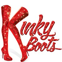Kinky Boots The Musical @ Mayflower