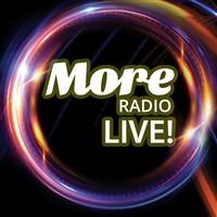 More Radio Worthing Eastbound