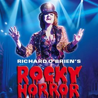 The Rocky Horror Show @ Mayflower WC