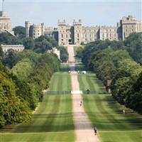 The Royal Heritage Tour & The Savill Garden