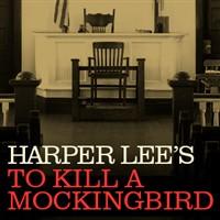 To Kill a Mockingbird at The Geilgud Theatre
