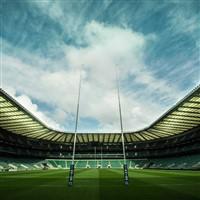 Twickenham Rugby Museum and Stadium Tour