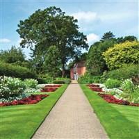 RHS Wisley Gardens