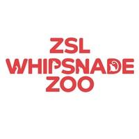 Whipsnade