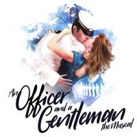 Officer & A Gentleman