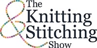 Spring Knitting & Stitching Show,  Islington