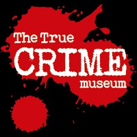 The True Crime Museum, Hastings