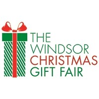 Windsor Christmas Gift Fair at Windsor Racecourse