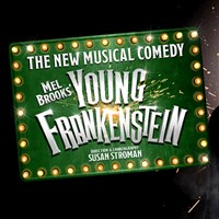 Young Frankenstein WC
