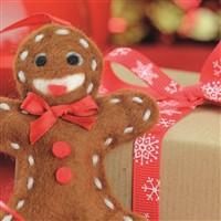 Simply Christmas - The Crafty Christmas Show