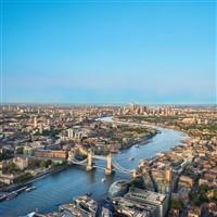 London - Southbank
