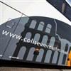 Coliseum Coaches 1