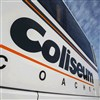 Coliseum Coaches 2
