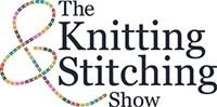 Spring Knitting & Stitching Show - London