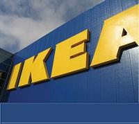 Southampton & Ikea for shopping