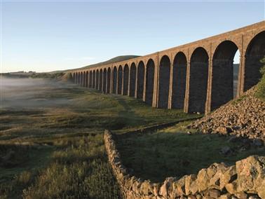 Cumbrian Cavalcade