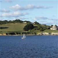 Cornish Treasures