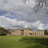 Stourhead House & Gardens