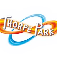 Thorpe Park Resort: The UK's Most Thrilling Theme