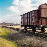 Auschwitz & The Polish Tatras