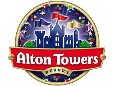 Alton Towers - 3-night break