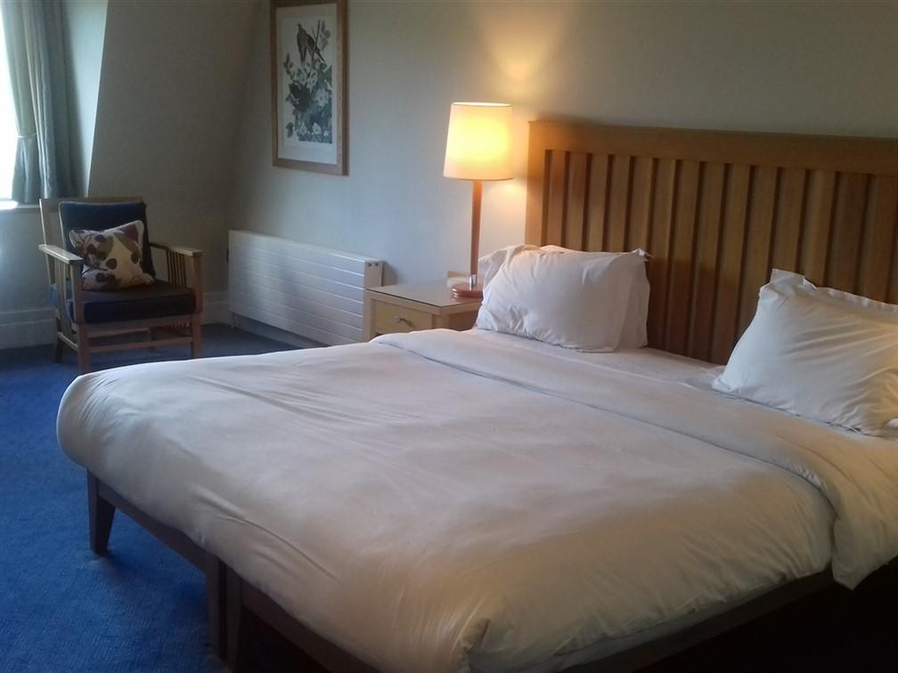 Ballymascanlon_House_Hotel_KBorton2019
