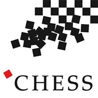 Chess at the London Coliseum with Michael Ball