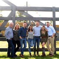BBC Countryfile Live - Howard Castle