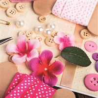 Craft4Crafters, Shepton Mallet