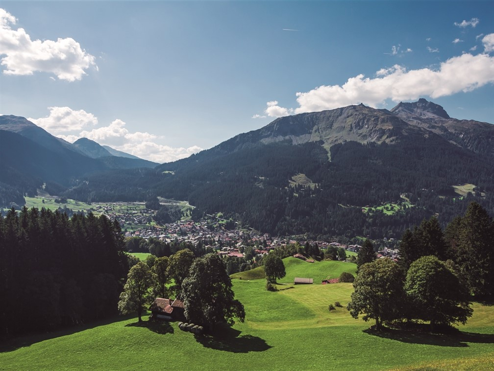 Klosters Sommer Marco Joerger 22