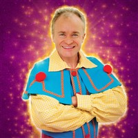 Dick Whittington at the Mayflower*