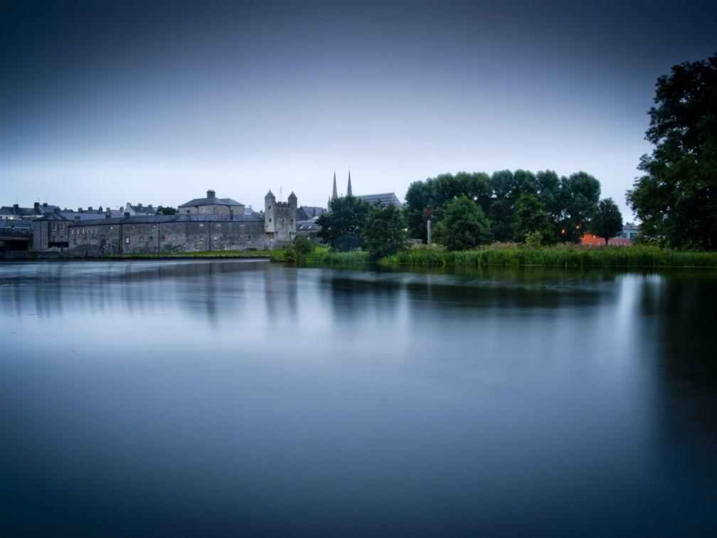 Enniskillen Castle - ©Tourism Ireland