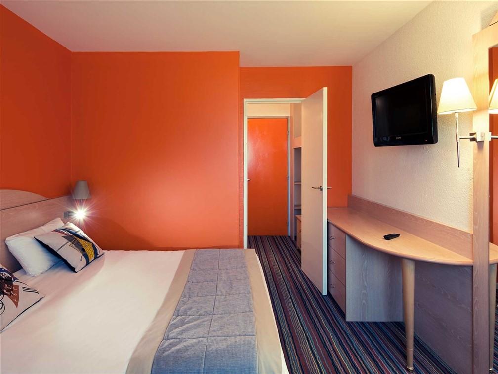 Mercure Hotel Lisieux, Lisieux,