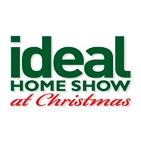 Ideal Home Show at Christmas, Olympia