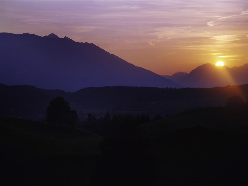 © Tirol Werbung Aichner Bernhard