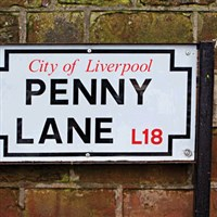 Liverpool - A City of Culture