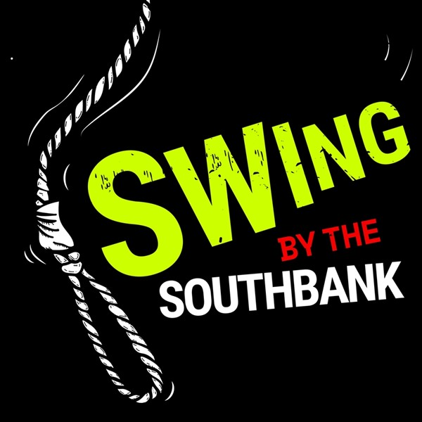 Swing by the Southbank