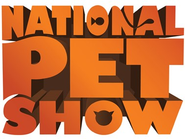 The National Pet Show @ Birmingham NEC