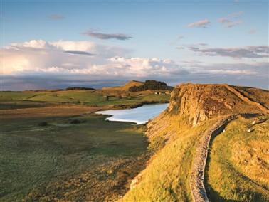 Northumberland Treasures