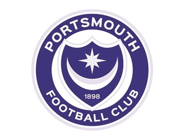 Portsmouth FC Away Travel to  Tranmere