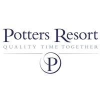 Potters Resort in Norfolk