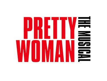Pretty Woman @ The Piccadilly Theatre