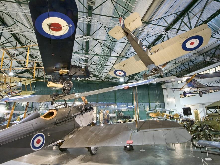 RAF Museum-FWW_London_Download_3