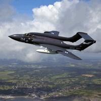 RNAS Yeovilton Air Day
