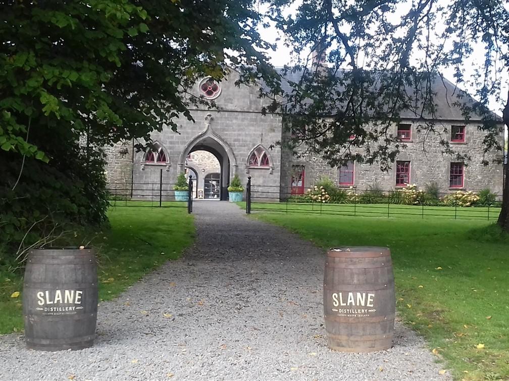 Slane_castle_KBorton_2019