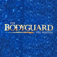 The Bodyguard, Mayflower Theatre
