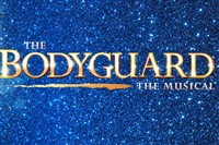 The Bodyguard, Mayflower Theatre
