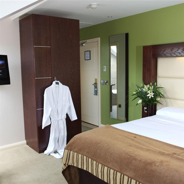 Treacy's Hotel