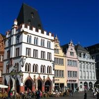 Trier, Cochem and Traben-Trarbach